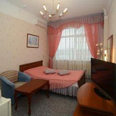 Гостиница Факел в Оренбурге 3 отзыва об отеле, цены и фото номеров - забронировать гостиницу Факел онлайн Оренбург комната для гостей фото 4