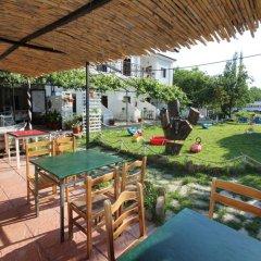 Отель Perix House Греция, Ситония - отзывы, цены и фото номеров - забронировать отель Perix House онлайн детские мероприятия фото 2