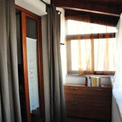 Отель Dimora Donna Clara Конверсано комната для гостей фото 5