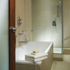 Отель The Cavendish London 4* Представительский номер с разными типами кроватей фото 4