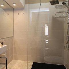 Отель Apartamento Chueca Sky Deco ванная