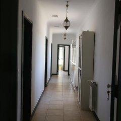 Отель Monte do Arrais интерьер отеля фото 2