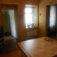 Отель B&B at Bailanysh Кыргызстан, Каракол - отзывы, цены и фото номеров - забронировать отель B&B at Bailanysh онлайн комната для гостей фото 4