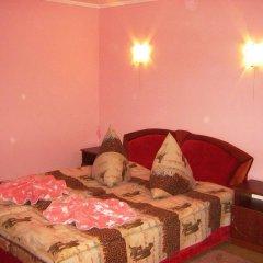 Гостиница Sadyba Lesivykh Украина, Волосянка - отзывы, цены и фото номеров - забронировать гостиницу Sadyba Lesivykh онлайн комната для гостей фото 4