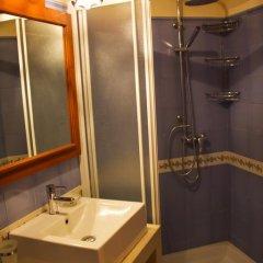 Отель B&B Villa Cristina 3* Номер категории Эконом фото 6