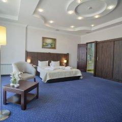 Отель Анатолия Азербайджан, Баку - 11 отзывов об отеле, цены и фото номеров - забронировать отель Анатолия онлайн комната для гостей фото 2