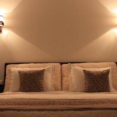 Отель Vivulskio Apartamentai 3* Полулюкс фото 14