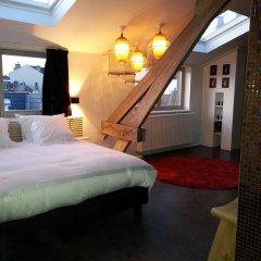 Отель B&B Koto Стандартный номер с различными типами кроватей фото 8
