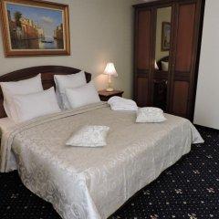 Гостиница Relita-Kazan 4* Апартаменты с разными типами кроватей фото 8