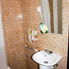 Отель Flower Residence Стандартный номер с различными типами кроватей фото 15