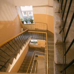 Апартаменты Apartments Belinskogo 3 Санкт-Петербург интерьер отеля фото 2