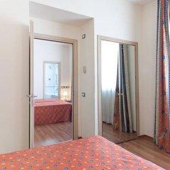 Отель San Remo 3* Стандартный номер фото 16