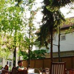 Hostel Slow фото 6