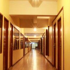 Отель PRADIPAT Бангкок помещение для мероприятий