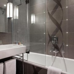Le Grey Hotel 4* Стандартный номер фото 2