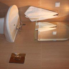 Family Hotel Residence 2* Полулюкс с различными типами кроватей фото 4
