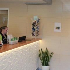 Отель Ava Финляндия, Хельсинки - отзывы, цены и фото номеров - забронировать отель Ava онлайн интерьер отеля