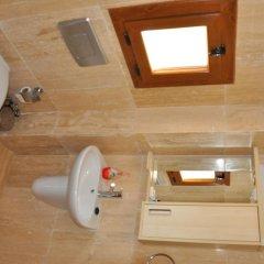 Caretta Hotel 3* Стандартный номер с различными типами кроватей фото 7