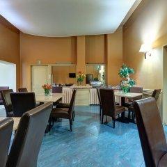 Отель Pod Grotem Польша, Варшава - отзывы, цены и фото номеров - забронировать отель Pod Grotem онлайн питание фото 2