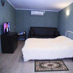 999 Gold Hotel комната для гостей фото 5