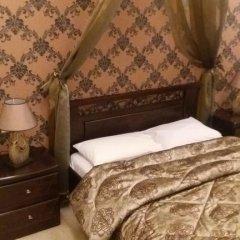 Aeolic Star Hotel 2* Стандартный номер с двуспальной кроватью фото 14