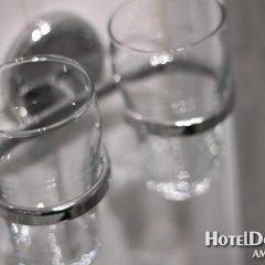 Hotel Doria в номере фото 2