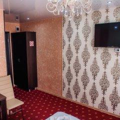 Гостиница Paradis Inn удобства в номере