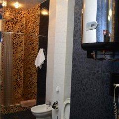 Гостиница Грезы 3* Полулюкс с разными типами кроватей фото 32