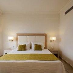 Отель Electra Palace Rhodes 5* Стандартный номер с различными типами кроватей фото 2