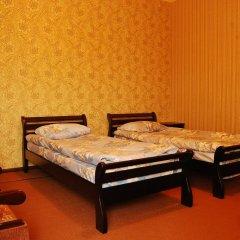 Гостиница Сем Украина, Запорожье - отзывы, цены и фото номеров - забронировать гостиницу Сем онлайн комната для гостей фото 3