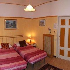 Hotel Arianna 3* Стандартный номер с различными типами кроватей фото 2