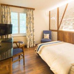 Hotel Adler 3* Полулюкс с различными типами кроватей фото 2