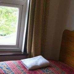 OYO Abbey Hotel комната для гостей фото 5