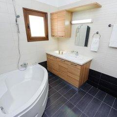 Отель Oceanview Villa 165 ванная фото 2
