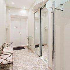 Апартаменты Best Apartments on Deribasovskoy интерьер отеля фото 2