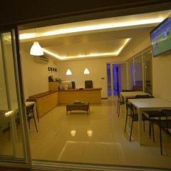 Отель Hathaa Beach Maldives Мальдивы, Мале - отзывы, цены и фото номеров - забронировать отель Hathaa Beach Maldives онлайн развлечения