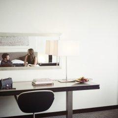 Отель LOWRY Солфорд удобства в номере