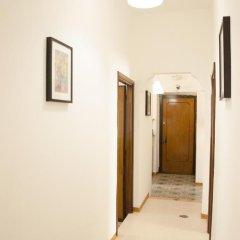 Отель B&B Girasole VIII 3* Стандартный номер с различными типами кроватей фото 6