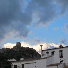Hotel Rural los Tadeos