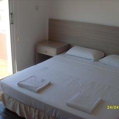 Апартаменты Napa Ace Tourist Apartments Студия с различными типами кроватей фото 2