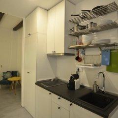 Отель House 561 4* Апартаменты с различными типами кроватей фото 19