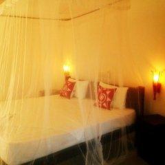 Отель Sobaco Nature Resort Бентота комната для гостей фото 3