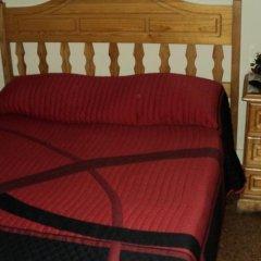 Отель Rossio Alojamento Local Португалия, Лиссабон - отзывы, цены и фото номеров - забронировать отель Rossio Alojamento Local онлайн комната для гостей фото 5