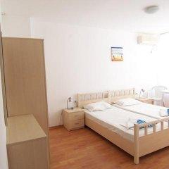 Отель Bulgarienhus Nev Villa комната для гостей фото 3