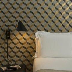 Отель Monsieur Helder 3* Стандартный номер с различными типами кроватей фото 5