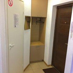 Гостиница Апартамент Выборг в Выборге 2 отзыва об отеле, цены и фото номеров - забронировать гостиницу Апартамент Выборг онлайн интерьер отеля фото 3