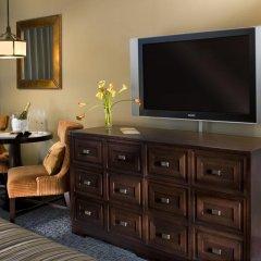 Отель Excalibur 3* Номер Делюкс с двуспальной кроватью фото 2