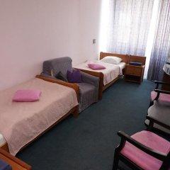 Zolotoy Telenok Mini-Hotel спа фото 2