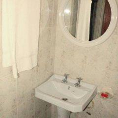 Hotel Loreto 3* Номер Делюкс с различными типами кроватей фото 13