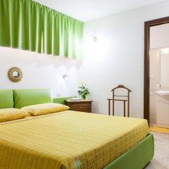 Отель Affittacamere Acquamarina Ористано комната для гостей фото 4